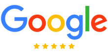 5 Star Google Review-Auburndale FL Tree Trimming and Stump Grinding Services-We Offer Tree Trimming Services, Tree Removal, Tree Pruning, Tree Cutting, Residential and Commercial Tree Trimming Services, Storm Damage, Emergency Tree Removal, Land Clearing, Tree Companies, Tree Care Service, Stump Grinding, and we're the Best Tree Trimming Company Near You Guaranteed!