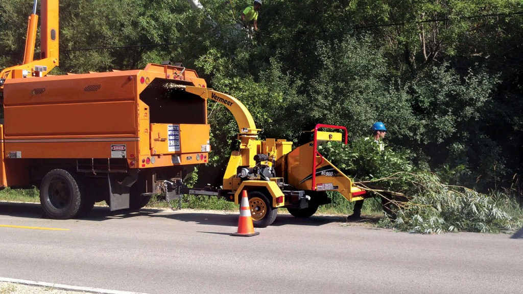 Commercial Tree Services-Auburndale FL Tree Trimming and Stump Grinding Services-We Offer Tree Trimming Services, Tree Removal, Tree Pruning, Tree Cutting, Residential and Commercial Tree Trimming Services, Storm Damage, Emergency Tree Removal, Land Clearing, Tree Companies, Tree Care Service, Stump Grinding, and we're the Best Tree Trimming Company Near You Guaranteed!